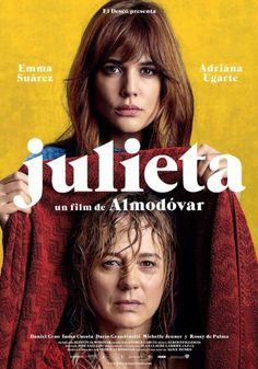 Pictures & Photos from Julieta (2016) - IMDb