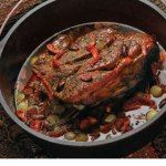 50 of the BEST Dutch Oven Recipes
