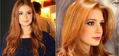 O que levar em consideração antes de fazer uma mudança radical no cabelo | Leia mais: http://www.blogdacrisfeu.com/noticia/2016/05/10/o-que-levar-em-consideracao-antes-de-fazer-uma-mudanca-radical-no-cabelo.html