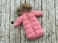 Hey, I found this really awesome Etsy listing at https://www.etsy.com/ru/listing/489421087/newborn-snowsuit-baby-winter-clothes