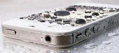 Je GSM verzekeren, een veilig gevoel