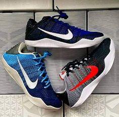 71a30086865c 12 Best Nike Kobe XI images
