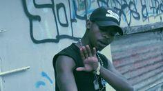 Multimedia, Music Videos