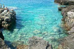10 spiagge da sogno in Italia | MadTrip