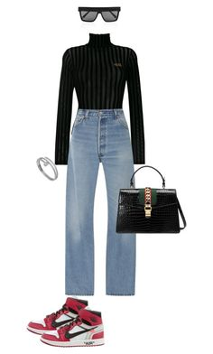 A fashion look from December 2017 featuring high rise jeans, man bag and diamond jewellery. Browse and shop related looks. Steampunk Fashion, Gothic Fashion, Emo Fashion, Modern Gypsy Fashion, Modern Hippie, Festival Outfits, Concert Outfits, Posh Clothing, Cute Edgy Outfits