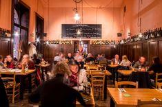 Il Sestante - Die Pizzeria in der Piaristengasse Pizzeria, Lokal, Restaurants, Bar, Cafes, Coffee Cafe, Restaurant