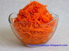 Hot Dog, Carrots, Salad, Vegetables, Food, Essen, Carrot, Salads, Vegetable Recipes