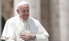 """Pope Francis Calls Destruction of Nature a Modern Sin - """"Pope Francis called for more respect for nature in an address at the University of Molise, an agricultural region in southern Italy.   Francis said the destruction of South America's rain forests and other forms of environmental exploitation is a sin of modern times."""""""