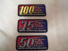 trapshooting decals - Google Search