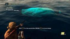 assassin's creed white whale - Sök på Google