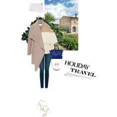 Winter Travel Clothing For Women Over 40 (10)