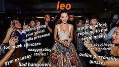 Leo Zodiac Facts, Astrology Leo, Zodiac Signs Horoscope, Leo Facts, Zodiac Star Signs, 12 Zodiac, Horoscopes, Leo Quotes, Zodiac Quotes