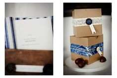 cup cake box - sundaysuppers