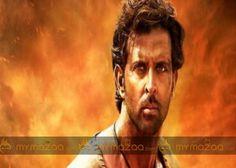 #MohenjoDaro #AshutoshGowariker Trailer review