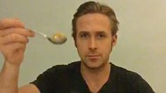 Ryan Gosling pays tribute to cereal Vine creator Ryan McHenry, who has died from osteosarcoma