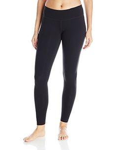 aa7ffe9d0457 Chic Danskin Danskin Women s Signature Wide Waist Yoga Ankle Legging  Women s Fashion Clothing online.