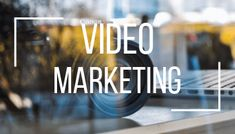 What is video marketing? Find out all you need to know about video marketing by clicking here. This easy read by ProfileTree has everything you need to know