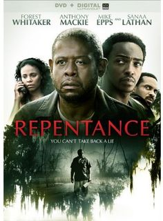 A self-styled therapist gets more than he bargained for when he endeavors to help a troubled man shaken by a tragic loss in this tense independent thriller from producer/director Philippe Caland (who