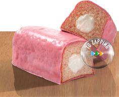 Cómo hacer Pastelitos pantera rosa. Hoy queremos presentaros la receta del…