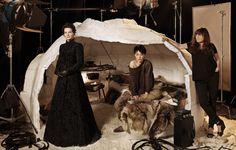 [Cine] Las 5 mejores películas de Isabel Coixet