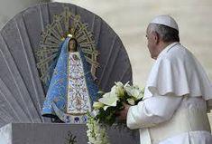 8 de Mayo – Día de Nuestra Señora de Luján – Patrona de la República Argentina http://www.yoespiritual.com/eventos-espirituales/8-de-mayo-dia-de-nuestra-senora-de-lujan-patrona-de-la-republica-argentina.html