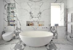 Tegels Badkamer Zeewolde : 83 beste afbeeldingen van badkamers bathroom home decor en powder