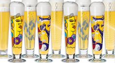 ACHICA | Ritzenhoff Gifts & Glass
