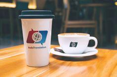 IndoTranslation re-design logo