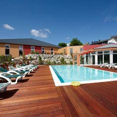 Familotel Sonnenpark, Willingen/Hessen, DE