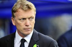 Moyes is new Man U boss - http://theeagleonline.com.ng/news/moyes-is-new-man-u-boss/