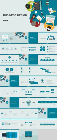 30+ blue business design PowerPoint templates  #powerpoint #templates #presentation #animation #backgrounds #pptwork.com#annual#report #business #company #design #creative #slide #infographics #charts #themes #ppt #pptx#slideshow#keynote#office#microsoft#envato#graphicriver#creativemarket Simple Powerpoint Templates, Best Powerpoint Presentations, Professional Powerpoint Templates, Business Powerpoint Presentation, Presentation Layout, Keynote Template, Infographic Powerpoint, Microsoft Powerpoint, Presentation Slides