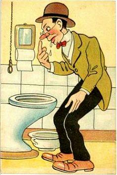 Humorkort -MARGARA