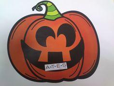 Víte kdo byl Lakomec Jack? a co má společného s Halloweenem? Přečtěte si to na našem blogu http://www.atesagency.cz/lakomec-jack-a-halloween