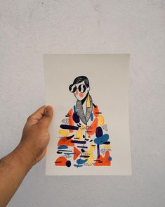 O elegante trabalho do brasileiro Willian Santiago | IdeaFixa