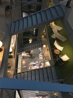 jakob macfarlane rbc design center credit nquy rbc design center montpellier france pinterest. Black Bedroom Furniture Sets. Home Design Ideas