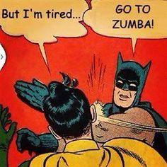 www.facebook.com/FitnessWithZoeCurtis