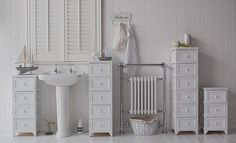 Image from http://www.decorspot.net/wp-content/uploads/2015/12/chrome-bathroom-storage-units-free-standing.jpg.