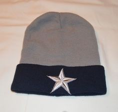 f29e8003335aaa NFL Dallas Cowboys hat/beanie unisex #fashion #clothing #shoes #accessories  #
