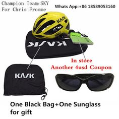 In-molded Kask Protone Road Bike Cycling Bicycle Helmets LM Size Adults Capacete De Ciclismo Casco Bicicleta for menwomen (32729350211)  SEE MORE  #SuperDeals