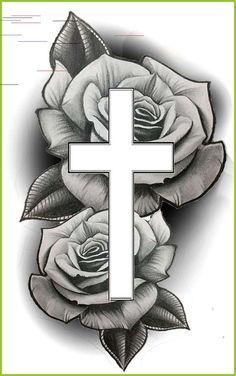 tattoo cross men / tattoo cross ` tattoo cross for women ` tattoo cross men ` tattoo cross stitch ` tattoo cross with flowers ` tattoo cross designs ` tattoo cross men arm ` tattoo cross for women arm Forearm Sleeve Tattoos, Forearm Tattoo Design, Tattoo Design Drawings, Best Sleeve Tattoos, Shoulder Tattoos, Neck Tattoos, Mens Forearm Tattoos With Meaning, Best Forearm Tattoos, Forearm Tattoo Quotes