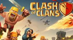 Clash of Clans Gems Bad Balance In Android Phones PossibleHave...