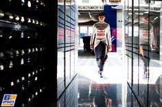 Max Verstappen, Scuderia Toro Rosso, Formule 1 Grand Prix van Groot-Brittannië 2015, Formule 1