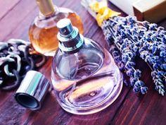 Sephora tem perfumes com até 65% de desconto