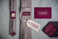Glendon Lambert
