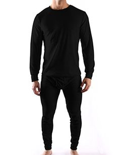 Mens Thermal Underwear Sets Interlock Jersey Or Waffle Kn... https://www.amazon.com/dp/B0172DH3B6/ref=cm_sw_r_pi_dp_2HtIxb7A3EYVE