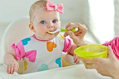 shutterstock_278699168 Children, Young Children, Boys, Kids, Child, Kids Part, Kid, Babies