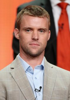Chicago Fire TCA Pictures Photo 4