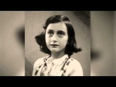 2 Amazing stories provide compelling evidence of reincarnation from World War II: US Pilot and Anne Frank!