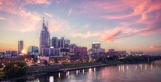 Best Areas to Live in Nashville: 3 Up-and-coming Neighborhoods to ...
