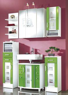 tisch-sofa - esszimmer - wohnideen   brigitte st. gallen exclusiv ... - Wohnideen Small Bathroom